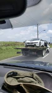 Bmw I8 Drift - bmw i8 in trinidad trinituner com