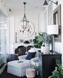 country homes and interiors moss vale 71 best style images on