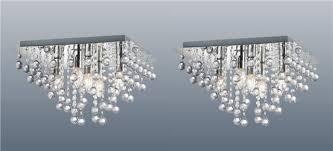 Chandelier Ceiling Lights Shocking Ideas Chandelier Ceiling Lights Impressive Decoration
