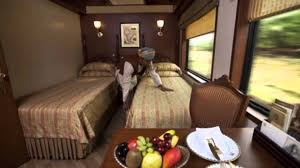 maharaja express train maharajas u0027 express the most luxurious train in india hd 2015