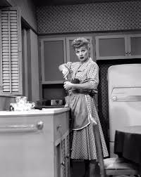 i love lucy videos at abc news video archive at abcnews com