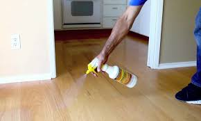 Dog Urine On Laminate Flooring How To Clean It Swanky How To Clean Laminate S Steps To Clean Laminate Flooors Way