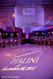 Wedding Lighting Ideas Chattanooga Tn Indian Wedding By Soham Photography Pictures