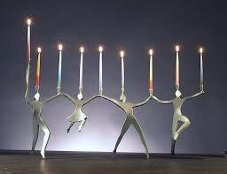 cool menorah 166 best hanukkah menorahs images on hanukkah menorah
