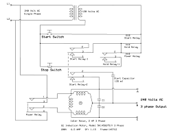 roto phase wiring diagram roto wiring diagrams instruction