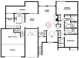 Rossmoor Floor Plans Walnut Creek Rossmoor Floor Plans Walnut Creek Carpet Vidalondon