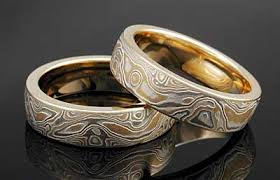 cool wedding rings awesome wedding rings wedding corners