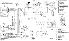 30 grand trunk crescent floor plans bmw e46 wiring loom diagram wiring diagram schemes