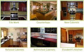 Custom Kitchen Cabinets Seattle Eco Kitchens Custom Kitchen Remodeling And Bathroom Remodels In