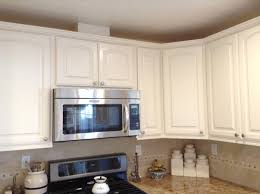 Kitchen Classics Cabinets by Country Kitchen Concord Rigoro Us