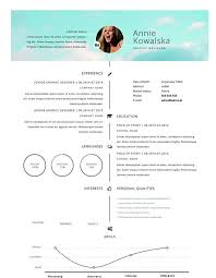 cv design 7 best cv design design resume images on resume
