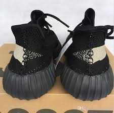 Sho Dove zebra 350 v2 boost turtle dove bz0256 boost sply 350 backward v2