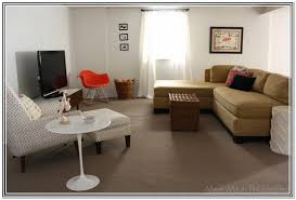 apartment living room set up living room sets for small apartments creative ideas living room