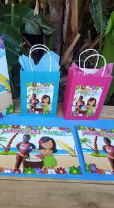 one direction party supplies hawaii party supplies decor gauteng mpumalanga cape town