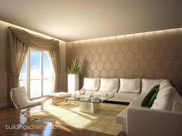 Bedroom Decorating Ideas Homebase Wallpaper For Living Room Ideas Homebase Living Room Wallpaper