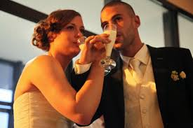 mariage mixte franco marocain mariage franco marocain à metz mariage my cultural