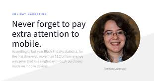 preparing your amazon products for black friday 49 holiday marketing campaign tips u0026 ideas for 2017