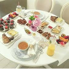 cuisine algerienne cuisine algerienne 100 cuisine algerienne instagram photos