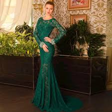 emerald green dress prom gown and dress gallery
