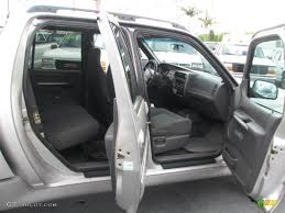 Ford Explorer Dashboard - pics photos 2001 ford explorer sport trac interior parts black