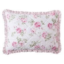 Target Shabby Chic Bedding Shabby Chic Bedding Target Simply Shabby Chic Heirloom Comforter