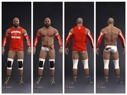 wwe 2k17 review ign wwe 2k17 ps4 x1 create a superstar thread page 3 ign boards
