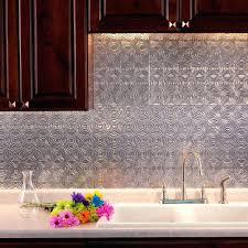 kitchen backsplash extraordinary home depot facade tile backsplash colors extraordinary glass tile kitchen