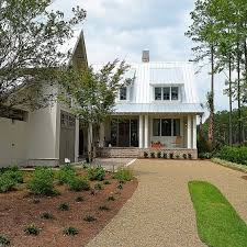 southern living porches southern living house plans with porches traditional modern