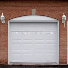 Overhead Doors Prices Steel Sectional Garage Doors For Sale Line Overhead Price Door