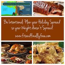 top 10 soul food thanksgiving menu posts on