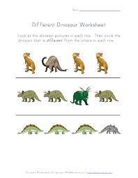 free printable dinosaur worksheets free worksheets library