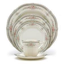 wedding china patterns noritake rothschild s discontinued pattern i chose when we got