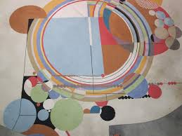 frank lloyd wright rug revealed los angeles modern auctions blog