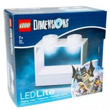 lego dimensions black friday 2017 amazon lego dimensions sets on sale roundup of the best deals at amazon