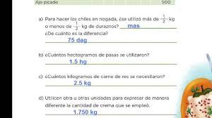 desafio matematico primaria pagina 154 matematicas de 5to 2 0 pags 140 141 142 143 144 145 146 147