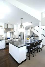 adorne under cabinet lighting system legrand under cabinet lighting system under cabinet outlets strips