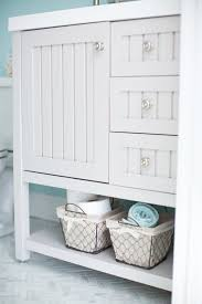 Bathroom Makeover Ideas 86 Best Bathroom Ideas Images On Pinterest Bathroom Ideas