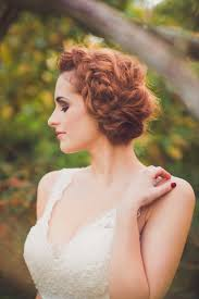 bridal hairstyle ideas a bridal hair tutorial showing brides how to create perfect