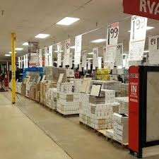 floor and decor outlets of america inc floor and decor outlet smart halyava