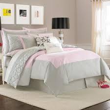 King Size Comforter Sets Bed Bath And Beyond 44 Best Bedding Images On Pinterest Bed Bath U0026 Beyond Bed