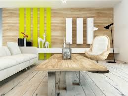 Wohnzimmer Neu Gestalten Haus Einrichten Ideen Ruhbaz Com
