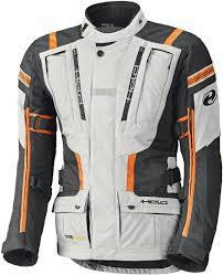 buy motorcycle jackets held motorcycle clothing jackets sale online held motorcycle