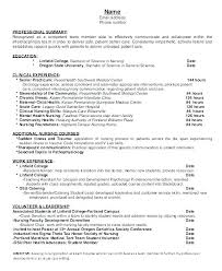 practitioner resume exles resume pediatric practitioner resume exles for