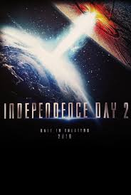 independence day resurgence 2016 wallpapers trailer for