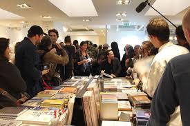 alexandre de betak wows paris fashion agenda phaidon