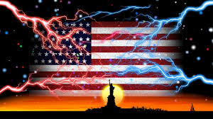 Design Of American Flag Live Wallpaper Usa Flag Android Apps On Google Play
