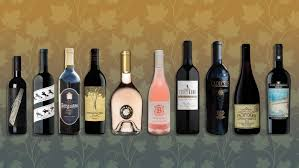 favorite bottle of wine for sips and sounds wines from your favorite paired with