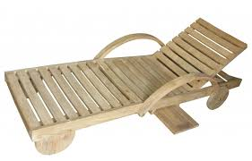 Sun Lounge Chair Design Ideas Amazing Sun Lounge Chair About Remodel Home Decor Ideas With Sun