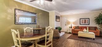 2 bedroom houses for rent in dallas tx 2 bedroom apartments carrollton tx floor plans of davenport in