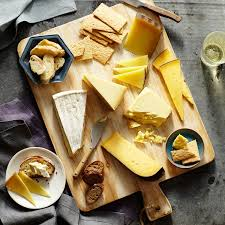 gifts for foodies murray u0027s cheese greatest hits murray u0027s
